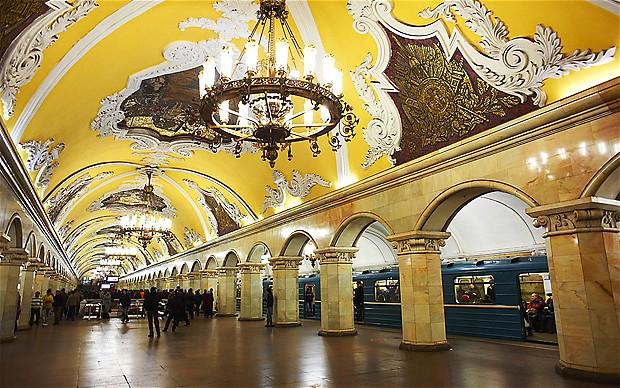Komsomolskaya_2013979b