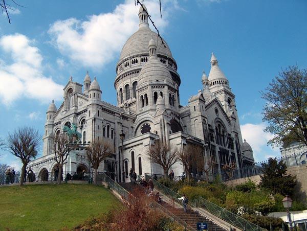Basilique-de-Montmartre-Paris0070