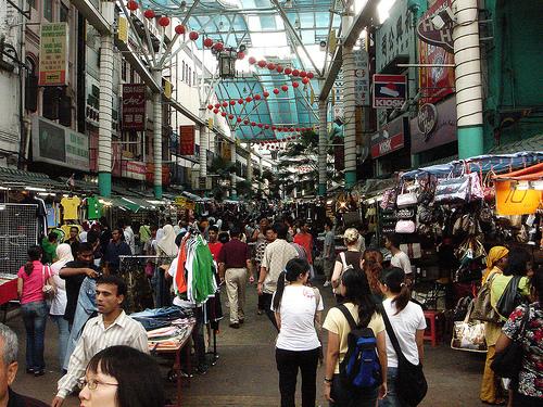 Petaling Street 03