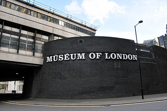 museum-of-london21