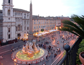 piazza_navona02-large