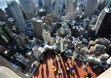 top-of-the-rock-new-york-city