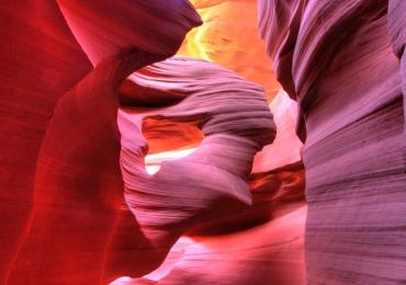 1-antelope-canyon-arizona