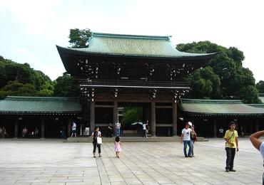 1.1249876518.meiji-jingu-shrine