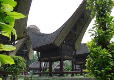 15_Jakarta Taman Mini_PNG