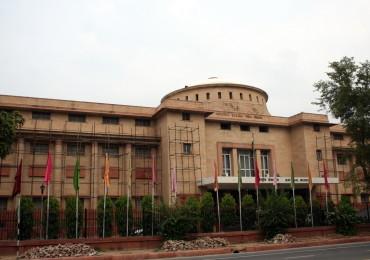 212_Para_National-Museum-Delhi