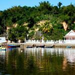 island of Paquetá