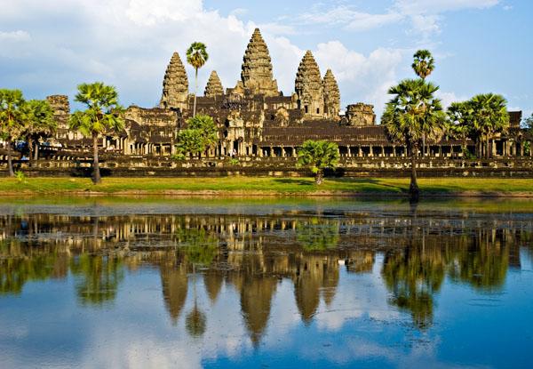3-angkor-vat-cambodge