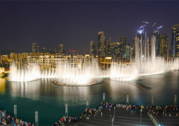 30-thirty-DubaiWater