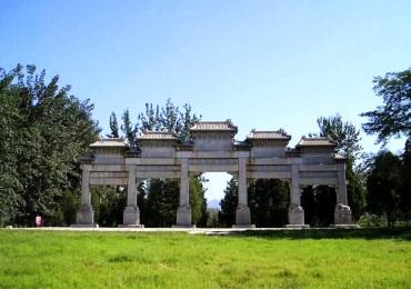 Beijing_ming_tombs_3