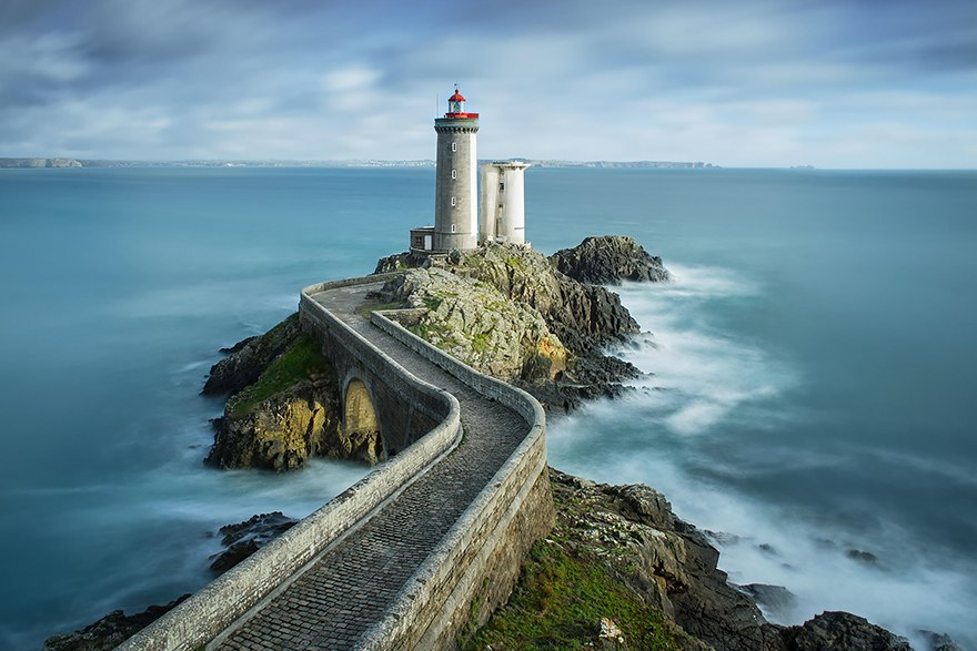 Brest (France)