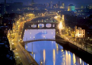 DublinRiverLiffey1