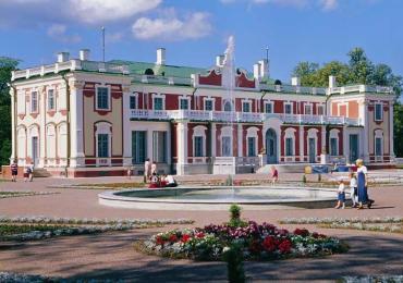 Estonia_Tallinn_Kadriorg_Palace_c87318e8175a4330b520b0b3e5035288