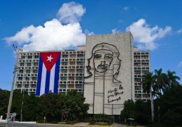 Havana-60