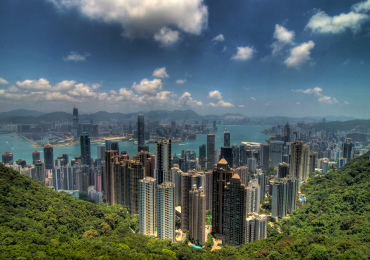 Hong-Kong-Victoria-Peak-Dennis-Tang