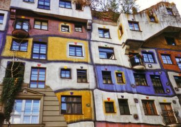 Hundertwasser-House-Vienna-4