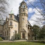 Liebighaus Museum