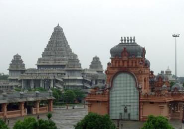 Majestic-chattarpur-mandir
