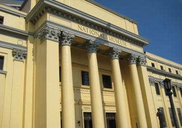 Museo_Pambansa,_Manila,_Philippines