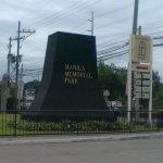 Manila Memorial Park