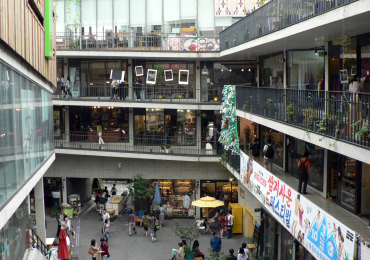 Seoul-Insadong-Ssamzie_Market-03