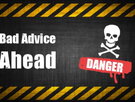 The-Worst-Advice