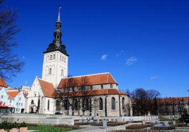 basilica-san-nicola-tallinn
