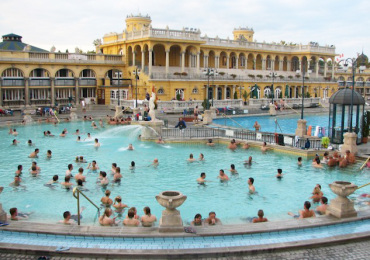 budapest-thermal-baths-feature-1