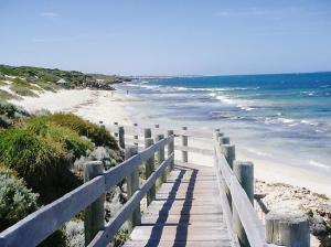 burns-beach-perth-wa