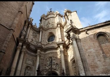 cattedrale-di-santa-maria_613121