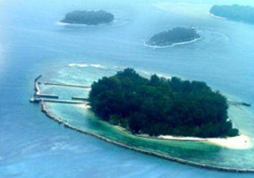 day-1-go-to-thousand-island-jakarta-indonesia+1152_13008726852-tpfil02aw-25116