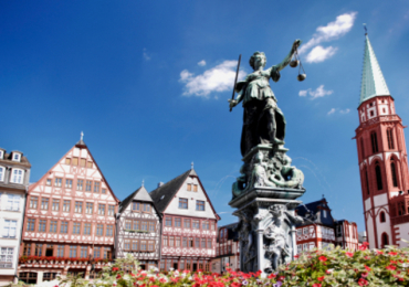 frankfurt-city-tour-in-frankfurt-49602