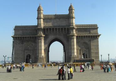 gateway-to-india