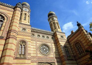 great-synagogue