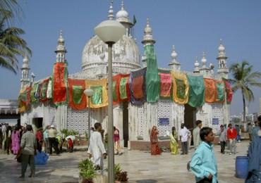 haji-ali-dargah-1