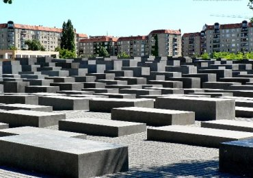 holocaust_memorial_holocaust_mahnmal
