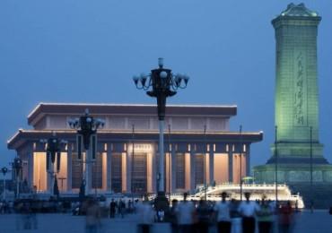 il-mausoleo-di-mao-tse-tung