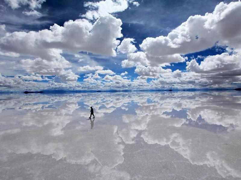 luoghi-surreali-001