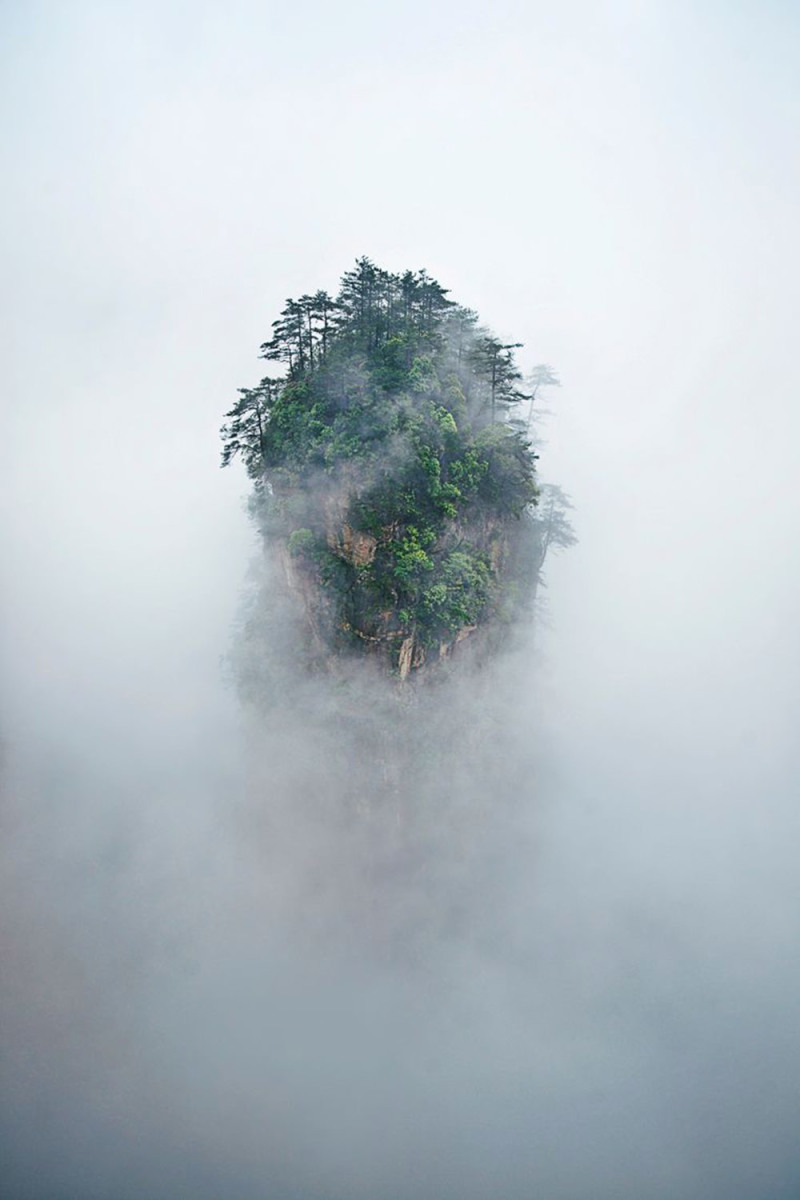 luoghi-surreali-002