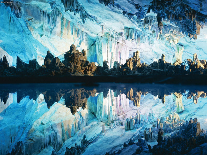 luoghi-surreali-004