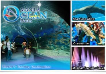 manila-oceanpark-001
