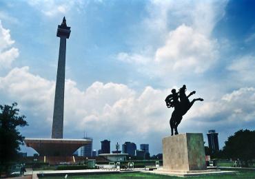 national-monument-jakarta