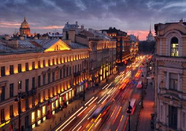nevsky-prospect