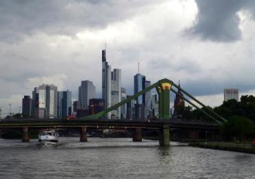 primus-linie-river-cruise