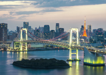 rainbow_bridge__tokyo__japan_by_andrusm-d642a7a