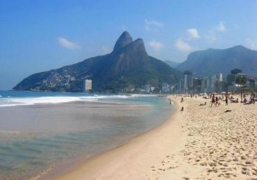 rio-de-janeiro-Ipanema-Beach