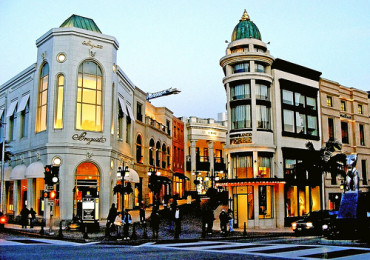 rodeo_drive_limo_orange_county_11