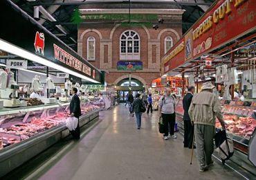 st_lawrence_market_toronto_018