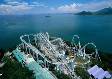 thoi-trang-tre-em-18-02-2014-09-02-50hong-kong-coaster_wallpapers_13967_1024x768