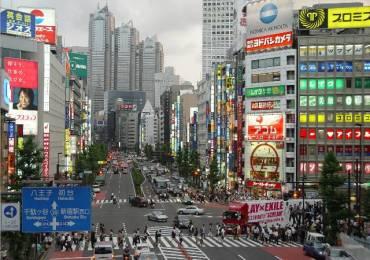 tokio-el-urbano-shinjuku-1-95